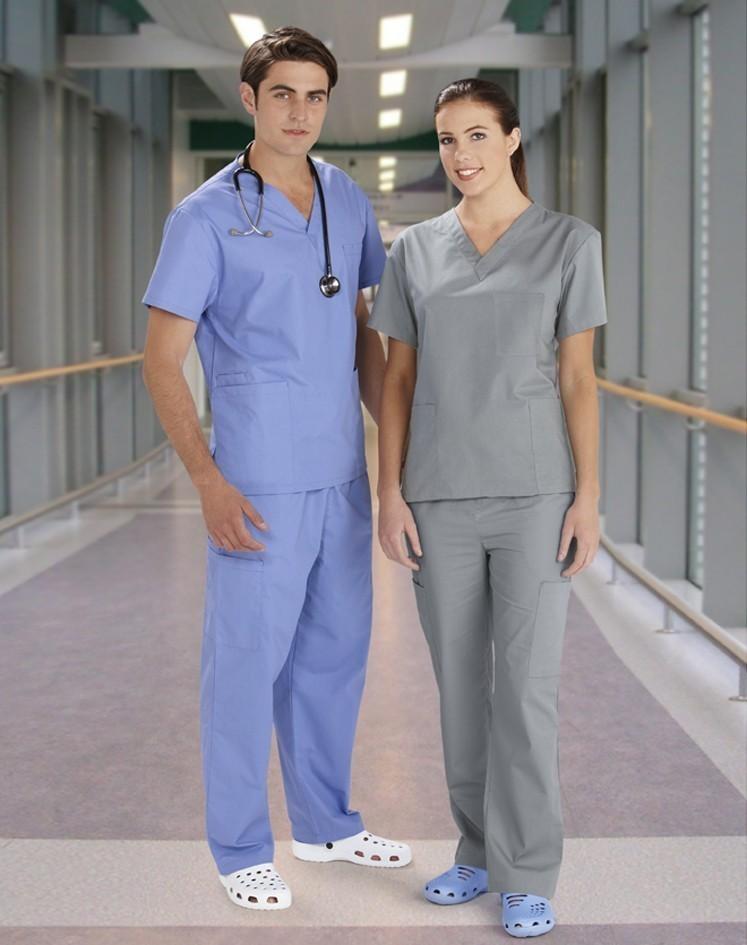 Работа медперсонал в Германии